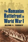 The Romanian Battlefront in World War I