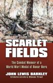 Scarlet Fields