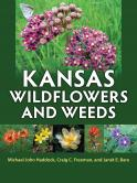 Kansas Wildflowers and Weeds