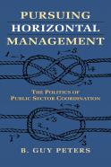 Pursuing Horizontal Management