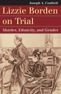 Lizzie Borden on Trial