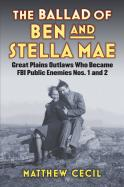 The Ballad of Ben and Stella Mae