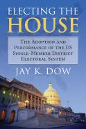 Electing the House