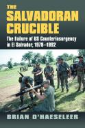 The Salvadoran Crucible