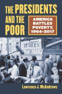 The Presidents and the Poor