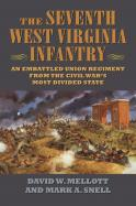The Seventh West Virginia Infantry