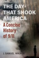The Day That Shook America